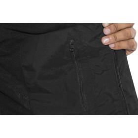 Protective P-Rain II Jas Heren, black